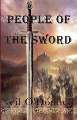 People of the Sword