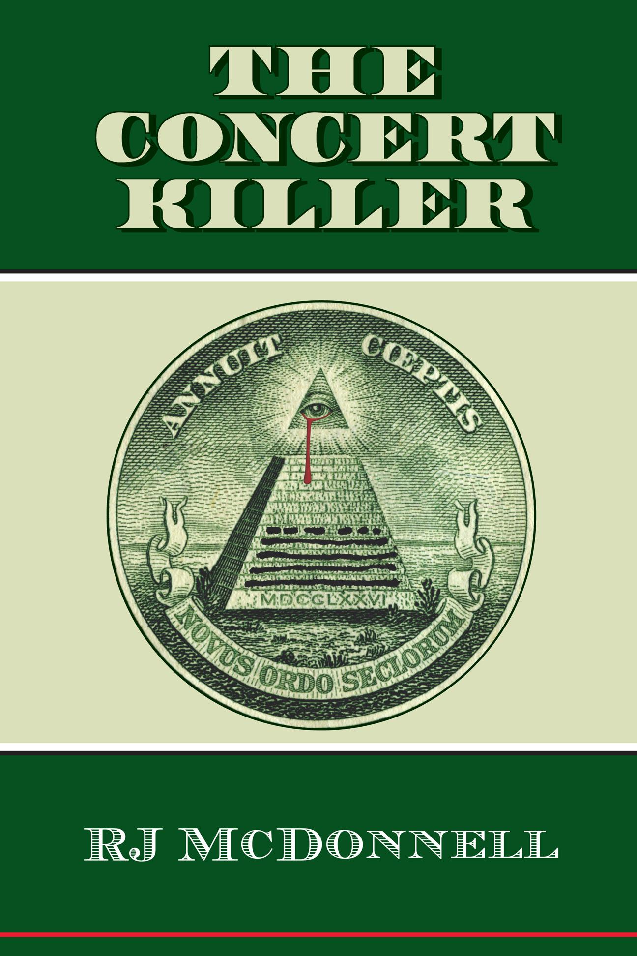 The Concert Killer