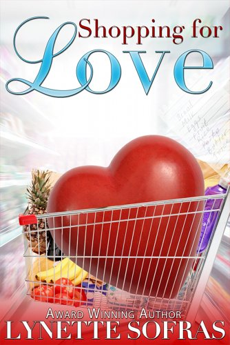 Shopping for Love