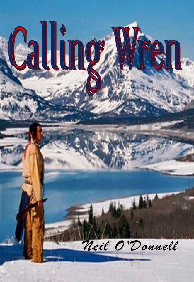 Calling Wren