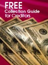 Free Collection Guide for Creditors