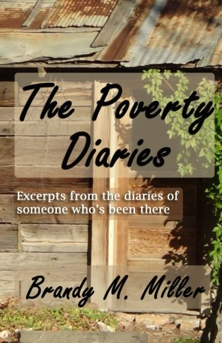 The Poverty Diaries