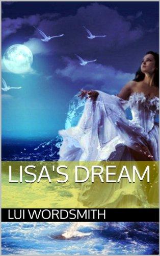Lisa's Dream