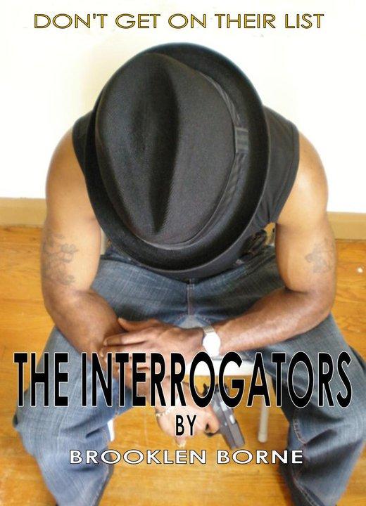 The Interrogators
