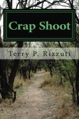Crap Shoot
