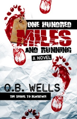 One Hundred Miles and Running