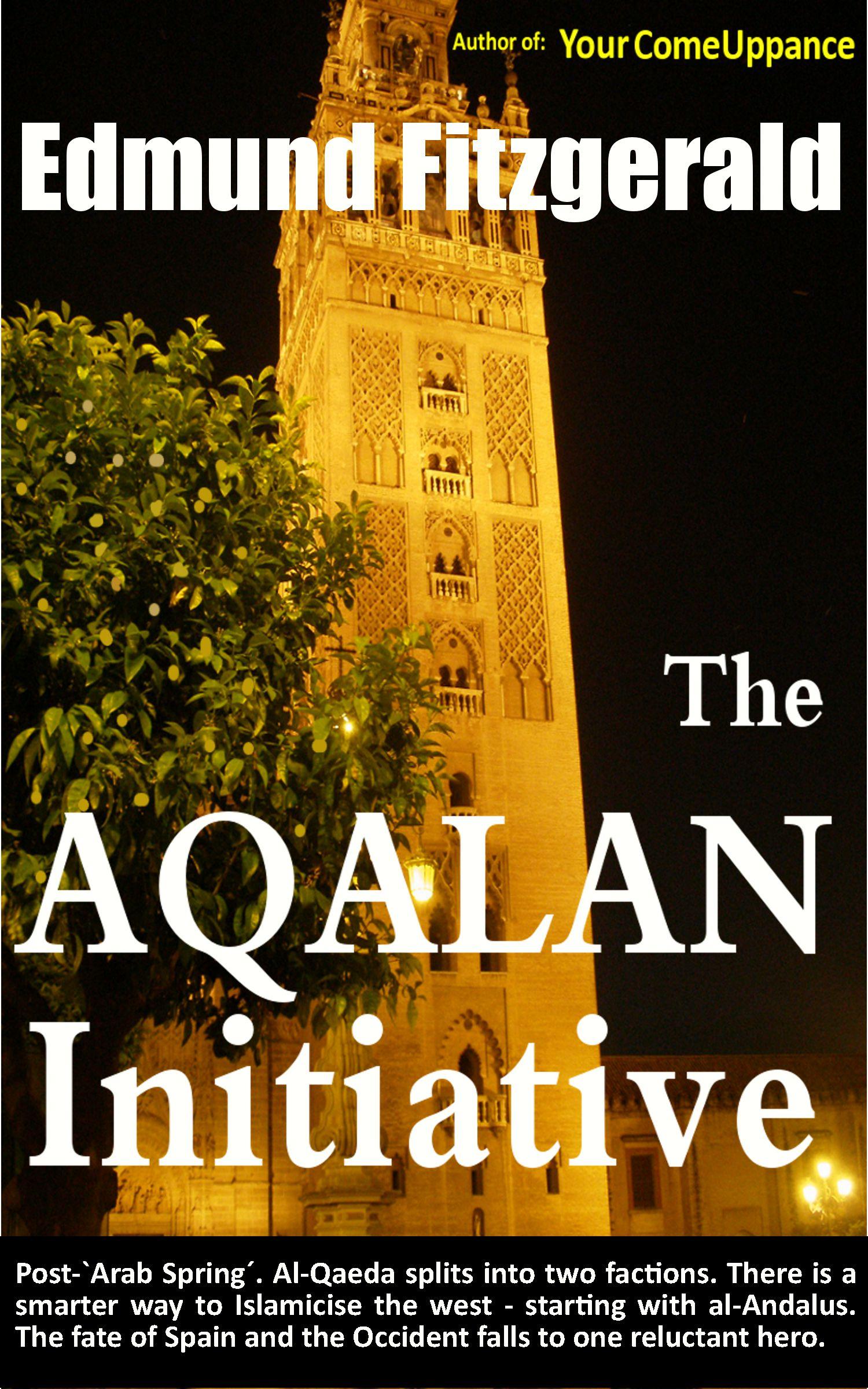 The AQALAN Initiative