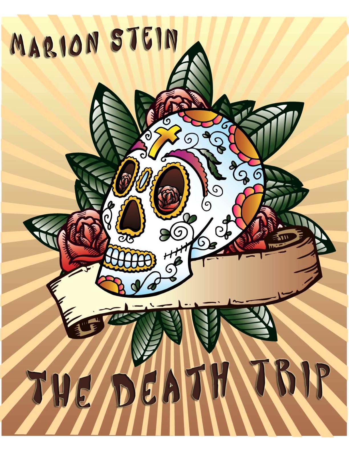 The Death Trip