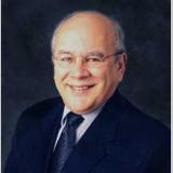 David Sarna