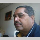 Bhaskar Hande