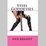 Ann Brandt