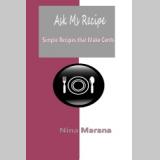 Nina Marana