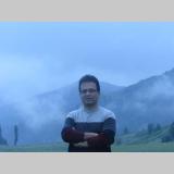 Chandan Pathak