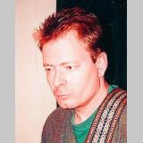John Caulfield