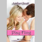 Amber Scott