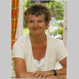 Carolyn Lewis