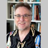 Barry Willdorf