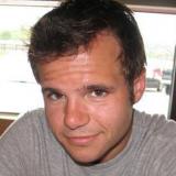 Michael Scotto