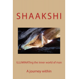 Shaakshi Shaakshi