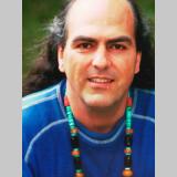 DR. Svadesh T. Zulauf