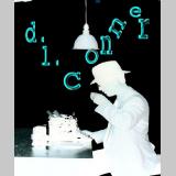 D.L. Conner