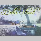 Bella Street