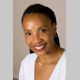 Nalani Valentine ND PhD