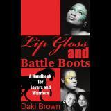Daki Brown