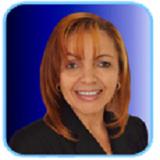 Dr. Nella Ann Roberts