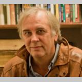 Keith Dixon