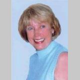 Carol Dolson