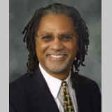 Rev. Michael Carter