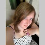 Samantha Rendle