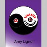 Amy Lignor
