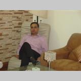 Dineshwar Dhadwal
