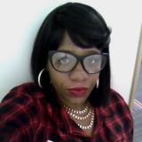 Ebony Sayles