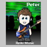 peter buick