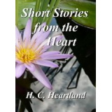 H.C. Heartland