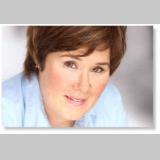 Pam Brooks-Crump