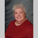Linda AuthorLinda Cadose