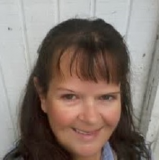 Amanda Kerns