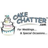 Editors of CakeChatter