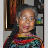 Virginia Terry