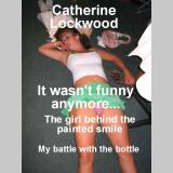 Catherine Lockwood