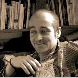 Zoltán Vass