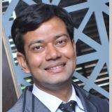 Hemant Gupta