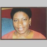 Shalonda Treasure Williams