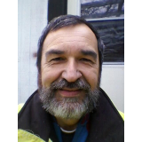 Terry Soileau