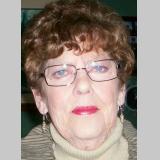 Audrey Phillips Cox