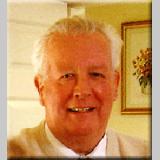 Brian L Bennett